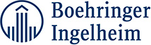 Boehringer Interaktiv